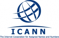 The ICANN global granted international recognition of the Emirates Internet Group